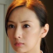 Hippocratic Oath-Keiko Kitagawa.jpg