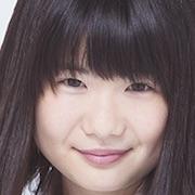 Girls Step-Karin Ono-2.jpg