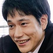 Miyamoto kara Kimi e-Kenichi Matsuyama.jpg
