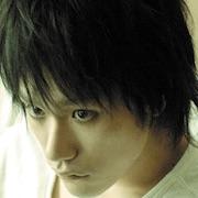 Death Note 2016-Kenichi Matsuyama.jpg
