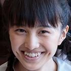 Beppin-San-09-Kanako Momota.jpg