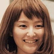 Fullmetal Alchemist-Natsuki Harada.jpg