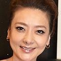 Omotesando Koukou Gasshoubu!-Ayako Nishikawa1.jpg