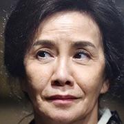 Red Cross-Onna-Yoko Asaji.jpg