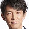 Final Cut-Naohito Fujiki.jpg