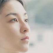 Hirugao-JPM-Ayumi Ito.jpg