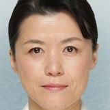 Mahiru no Akuma-Masako Miyaji.jpg