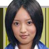 Natsuna Watanabe-mopgirl.jpg