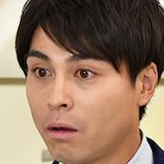 Seisei Suruhodo Aishiteru-Satoshi Judai.jpg