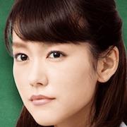 Assassination Classroom-Graduation-Mirei Kiritani.jpg