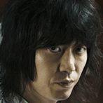 Bakuman-Hirofumi Arai.jpg