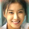 Full House-Han Eun-Jeong.jpg