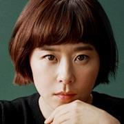 Queen of Mystery-Choi Gang-Hee.jpg