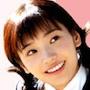Sassy Girl Chun-hyang-Han Chae-Young.jpg