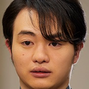 Yareta Kamo Iinkai-Yuki Morinaga.jpg