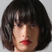 Kiss That Kills-Mugi Kadowaki.jpg