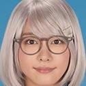 The Memorandum of Kyoko Okitegami-Yui Aragaki.jpg