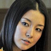 O-Parts-Ayumi Ito.jpg