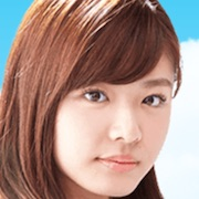 Saki-Seika Furuhata1.jpg