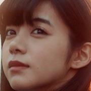 Boku wa Mari no Naka-Elaiza Ikeda.jpg