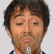 The Sniffer (Japanese Drama)-Hiroshi Abe.jpg