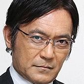Inspector Zenigata-NTV-Ikkei Watanabe.jpg
