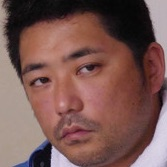 Kono Machi no Inochi ni-Atsushi Shinohara.jpg