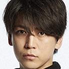 Final Cut-Kazuya Kamenashi.jpg