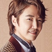 Ms. Perfect-Yoon Sang-Hyun.jpg