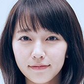 Sorry, I Love You (Japanese Drama)-Riho Yoshioka.jpg
