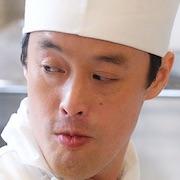 Hiyokko-Ichiro Yatsui.jpg