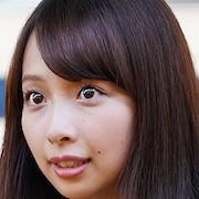 Miyamoto kara Kimi e-Asuka Hanamura.jpg