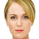 Detective Katherine 2-Charlotte Kate Fox.jpg