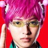 The Disastrous Life of Saiki K-Kento Yamazaki.jpg