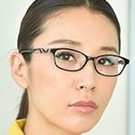 You Always Inhabit My Heart-Sarina Suzuki.jpg
