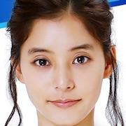 Code Blue Season 3-Yuko Araki.jpg