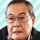 Dame na Watashi ni Koishite Kudasai-Takehiko Ono.jpg