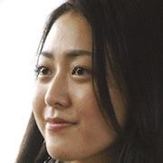 Girls Step-Miyabi Matsuura.jpg