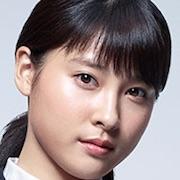 IQ246-Tao Tsuchiya.jpg
