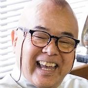 Miyamoto kara Kimi e-Toshiya Sakai.jpg