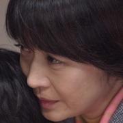 Karera ga Honki de Amu Toki wa-Misako Tanaka.jpg