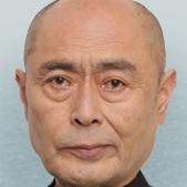 Mahiru no Akuma-Masato Ibu.jpg