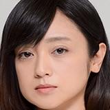 Repeat (Japanese Drama)-Yumi Adachi.jpg