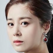 Secret Mother-Seo Young-Hee.jpg