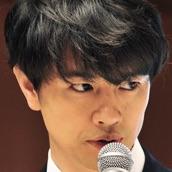 Akira and Akira-Takumi Saito.jpg