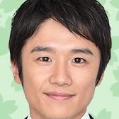 Gekokujo Juken-Shunsuke Kazama.jpg