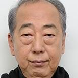 Doctor X-4-02-Ittoku Kishibe.jpg