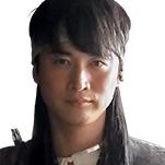Moribito- Guardian of the Spirit Season 3-Masaya Kikawada.jpg