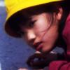 Karen Miyama-mopgirl.jpg