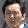 Outrage Beyond-Yutaka Matsushige.jpg